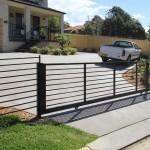 slats-fencing01