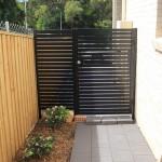 slats-fencing04