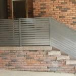 slats-fencing05