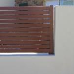 slats-fencing07