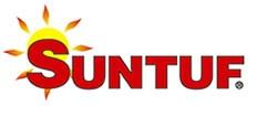 Suntuf logo