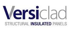 versiclad logo